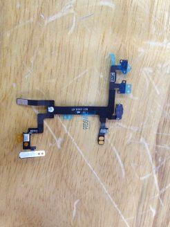wwwiPhone 5 Power Flex (1)
