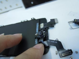 iphone-5-to-have-no-nfc-and-no-authentec-fing-1