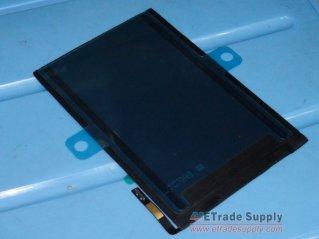batterie-ipad-mini-02