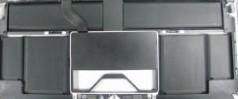 batteries-macbook-pro-retina-13