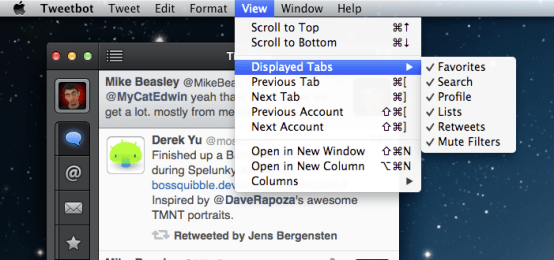 hidden-tabs-settings