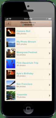 iPhone-albums-screenshot