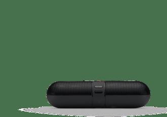 speaker-pill-black-standard-top