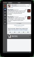tweet-details