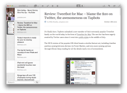tweetbot-optimized