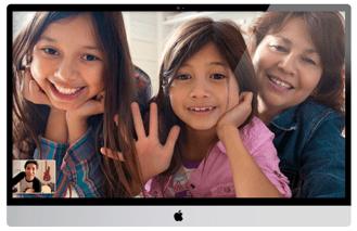 Apple TV concept 2