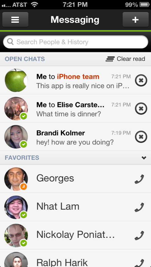 imo_iphone_messaging