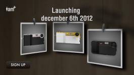 Screen Shot 2012-11-28 at 11.57.08 AM