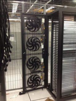 160 Mac Mini rack 03