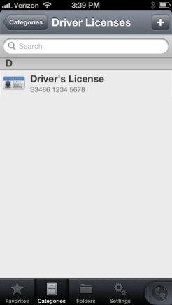1P4_iPhone_drivers_licenses