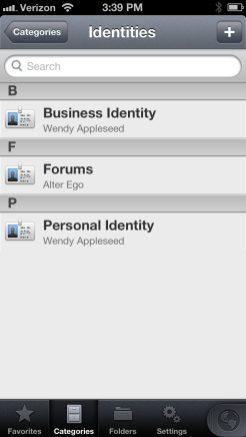 1P4_iPhone_identities