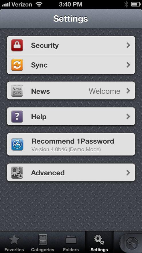 1P4_iPhone_settings