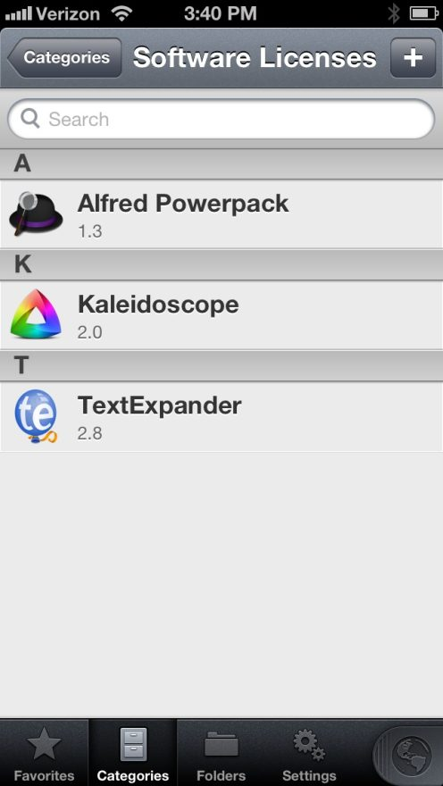 1P4_iPhone_software