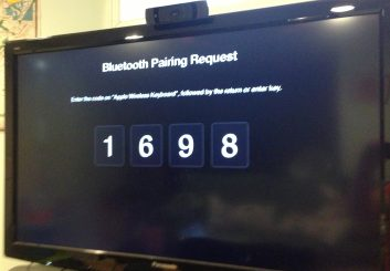 Apple-tv-bluetooth-pairing