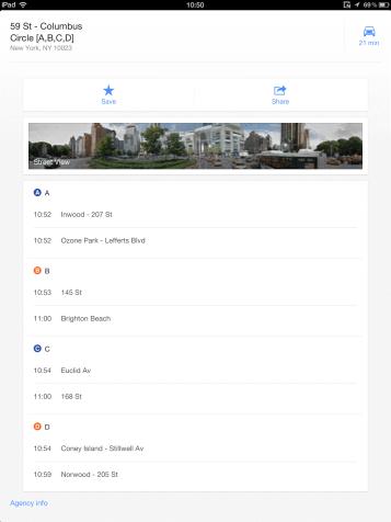 Google Maps-iPad-FullForce-08