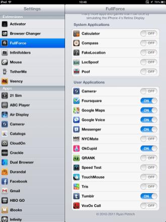 Google Maps-iPad-FullForce-14