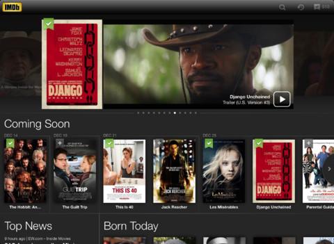 IMDb-iPad-01