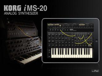 iMS-20