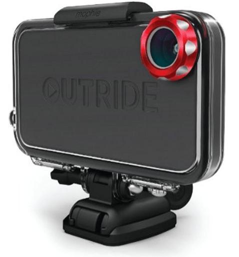 Outride-08
