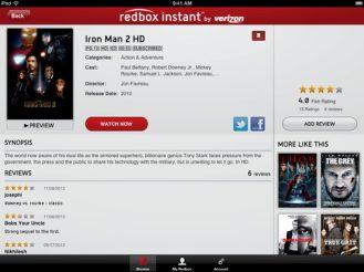 Redbox-Instant-iOS-app-06