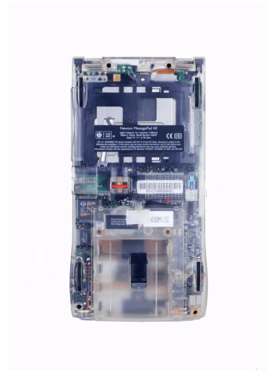 Apple-Newton-110-Dev-Edition-03