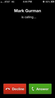 f276e22c-682f-40a2-9a44-4bc78a8fba2f