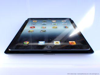 iPad5-mockup-render-02