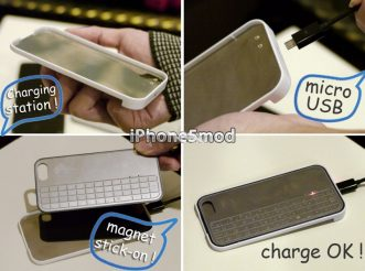 iPhone5mod-game-controller-08