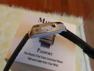 Martian-Watches-Passport-02