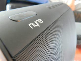 NYNE-NB-250-06