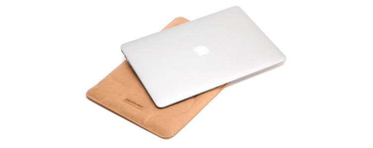 papernomad-macbookair13-4