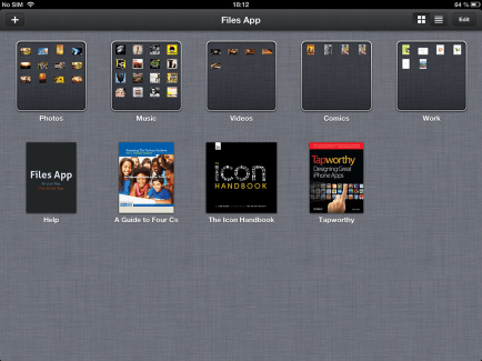 Files-App-ipad-mini