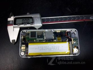 iphone-5s-leaked-photos