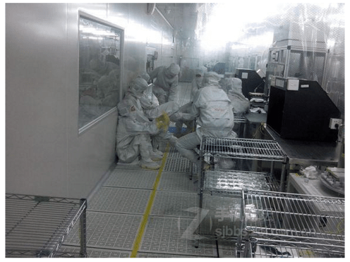 iPhone5S-Foxconn-assembly-line