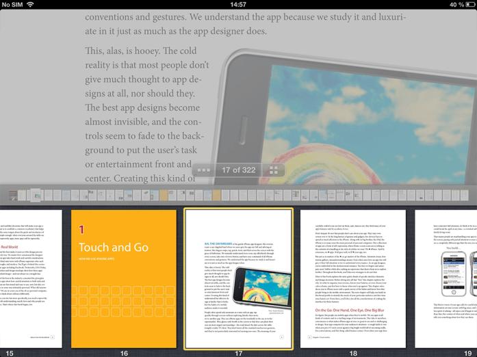 pdf-quickview-ipad-mini