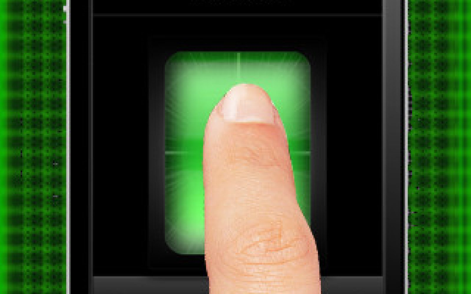 Apple hiring software engineers to work on fingerprint tech at Authentec's Melbourne Design Center?