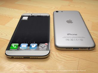 iPhone6-Blanc-02