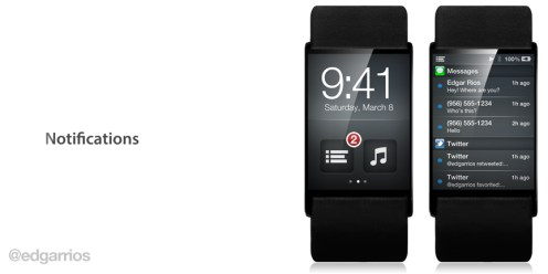 iWatch-Edgar-3