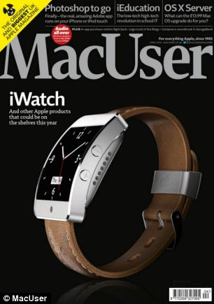iWatch-MacUser-03