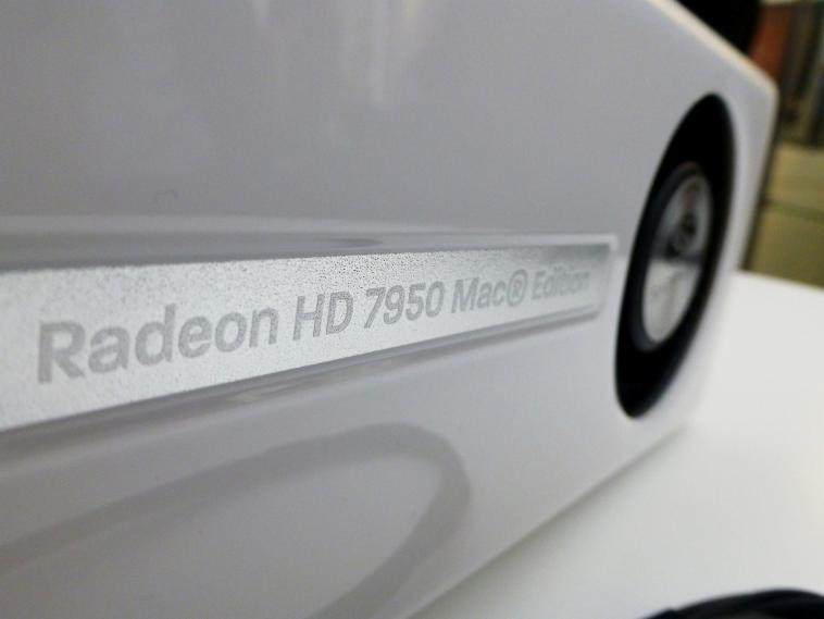 Sapphire_Radeon_HD_7950_Mac_Edition_Cebit_2013_PCGH_5