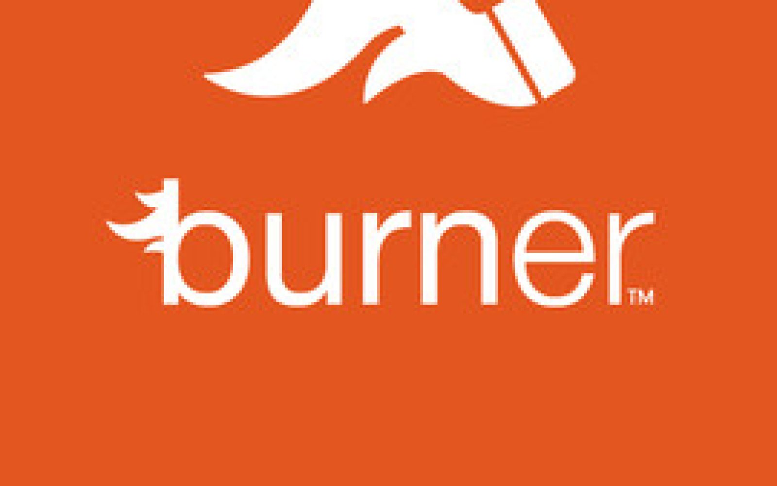 Burner Disposable Phone Numbers Iphone App Goes Free Gets