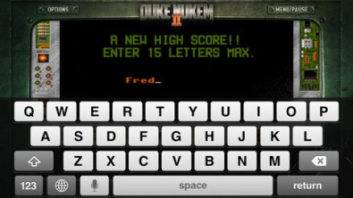 Duke-Nukem-2-iOS-06