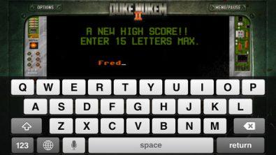 Duke-Nukem-2-iOS-06