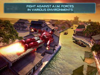 Iron-Man-3-iOS-04