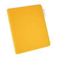 Logitech FabricSkin Keyboard Folio_Sunflower Yellow