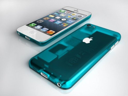 Low-cost-iPhone-concept-G3-01