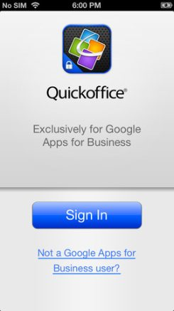 Quickoffice-Google-apps-business-iPhone-01