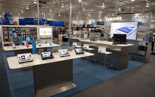 Samsung-Experience-Shop-Best-Buy