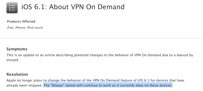 Cisco vpn client windows 10 x64