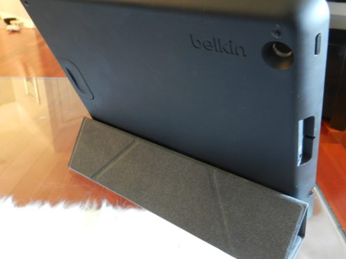 Belkin-Thunderstorm-Review-06